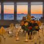 Sea Crest Beach Hotel 10
