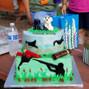 Darlene's Specialty Cakes 6