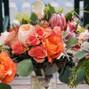 Samantha Nass Floral Design 29