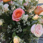 PK Floral Design 20