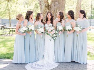 Aleana's Bridal 1