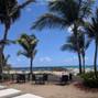 La Concha Renaissance San Juan Resort 15