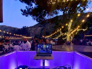 DJ CeeLos 5