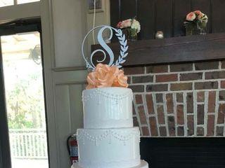 Cakes by Kasarda 7