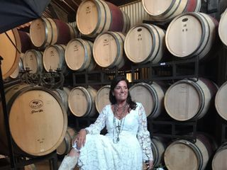 Wolf Mountain Vineyards & Winery 7
