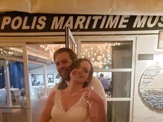 Annapolis Maritime Museum & Park 2
