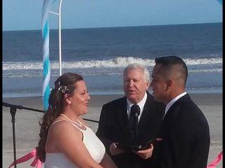 WeddingsAndVows.com 1