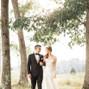 Laurel Mountain Photography 15