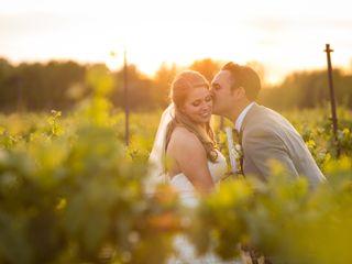 Pardomas Weddings 2