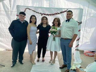 Divine Wedding Vows 1