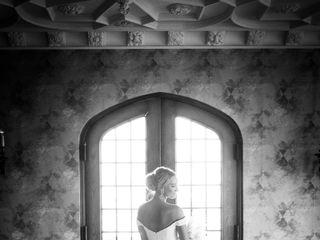 Miranda Lawson Photography 2