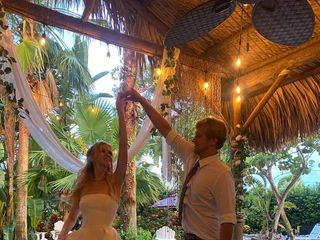 Enchanted Weddings and Events 5