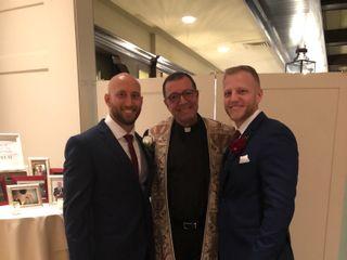 Father Joseph Ciccone 5