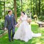 Francesca's Bridal 11