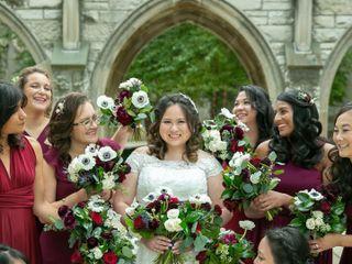Well Told Weddings Inc 3