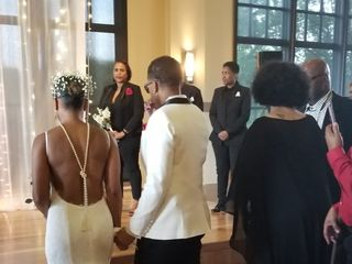 Wedding Event Design 3
