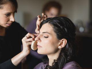 Eva Jewel Makeup Artistry 1