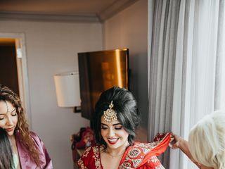 Adore Bridal 5