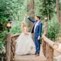 SkyPark Weddings 8