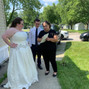 Wedding Officiant Indianapolis 11
