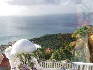 Windjammer Landing Villa Beach Resort 2