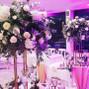 Wedding Wish Santorini 9