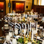 Russell Morin Catering & Events 8
