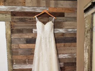 Brickhouse Bridal 4