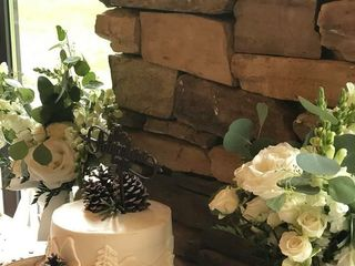 Frontrange Florals 3