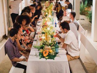 Weddings Nosara 4