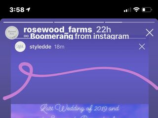 Rosewood Farms 3