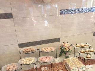 Chelles Bakery, LLC 2