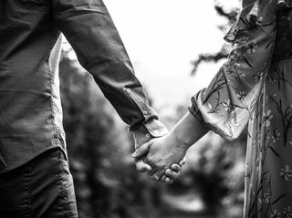 Photo Love Story 7