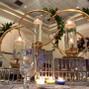 Farah & Nour LLC - Floral & Event Design 11