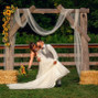 Rustic Gatherings Wedding and Event Barns 8
