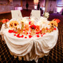 The Wilshire Caterers 20