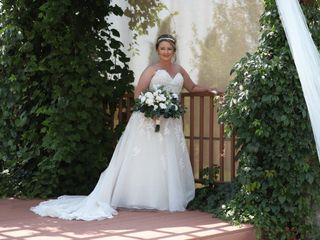 Hello Beautiful Bridal & Formal Wear 3