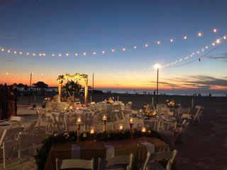 Hilton Clearwater Beach Resort & Spa 6