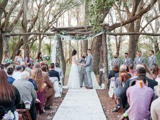 The Wedding Retreat 6