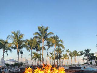 Hawks Cay Resort 3