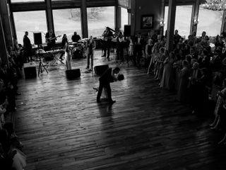Laurel Ridge Country Club 2