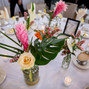 Xo Design Co. Event Florist 27