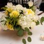 Lal Moya Weddings & Events 13