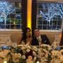 Blooming Brides Florist 11