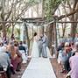 The Wedding Retreat 13