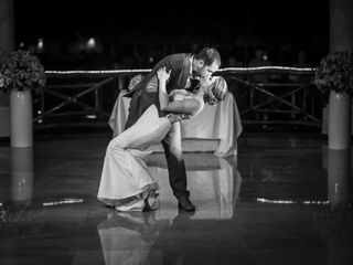Romanza Wedding Photography 3