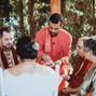Portland Pandit - Hindu Priest 3