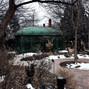 Denver Botanic Gardens and Chatfield Farms 12