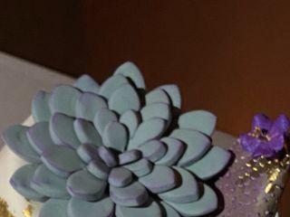 Sedona Cake Couture 3