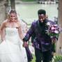 Budget Wedding Videos 15